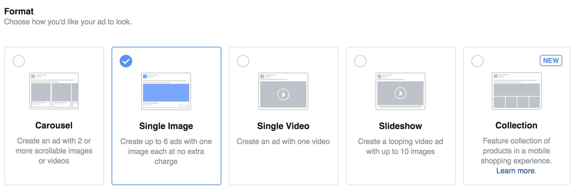 Как сделать слайд шоу в фейсбук iphone
