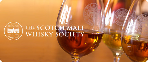dinner_party_caterers_caterer_search_the_scotch_malt_whisky_society_header_smws_827488149