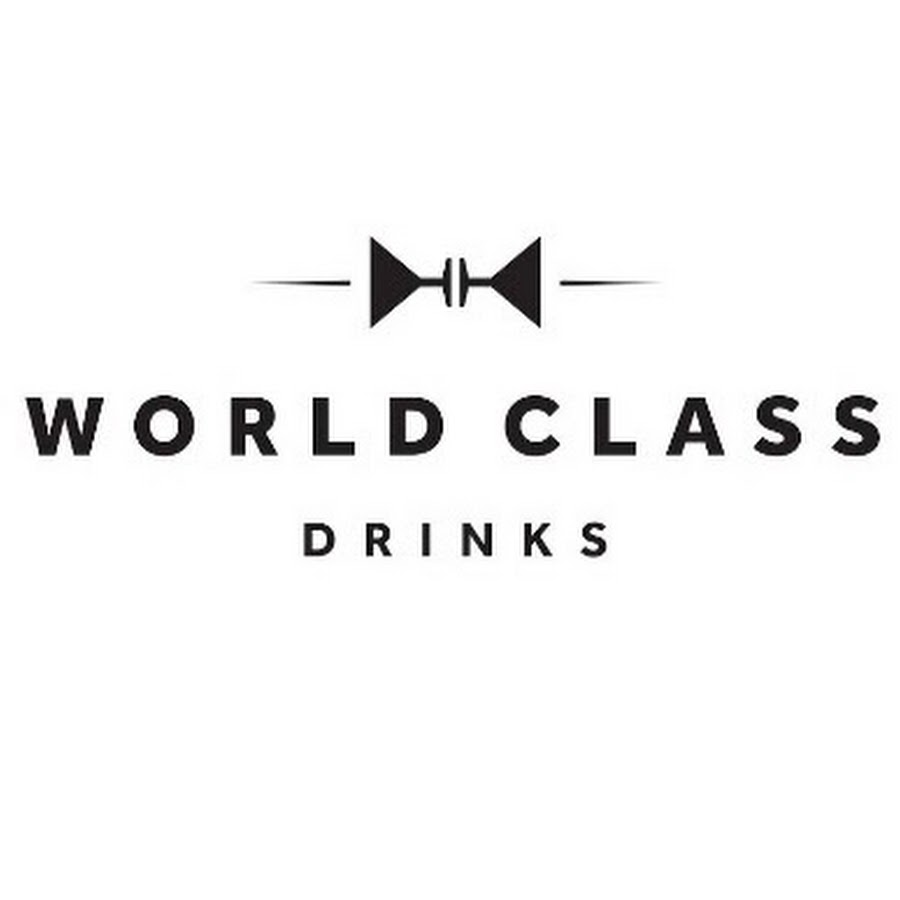 World Class Drinks logo
