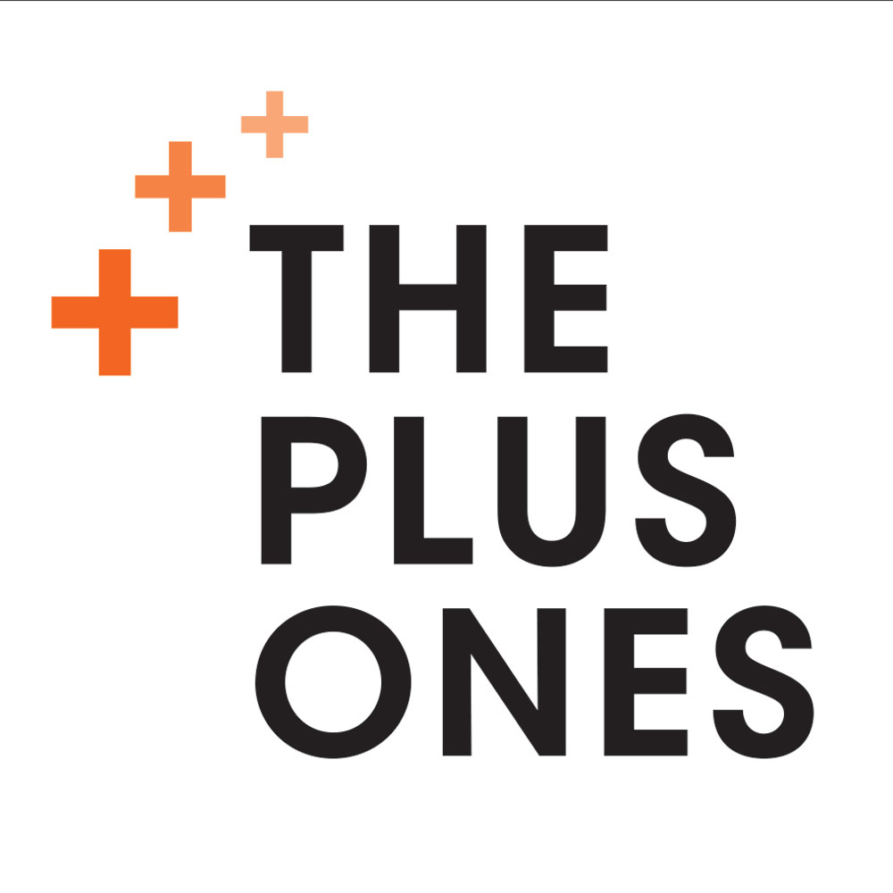 The Plus Ones – Melbourne's Best Events