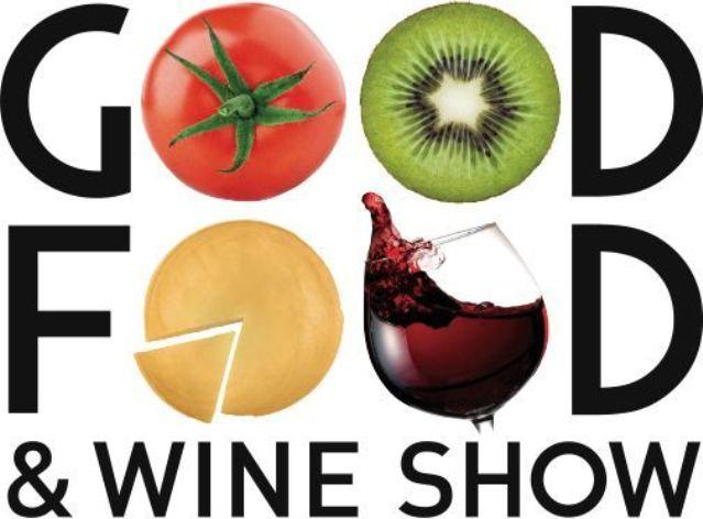 Good Food & Wine Show