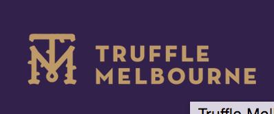 Melbourne Truffle Fest 2015
