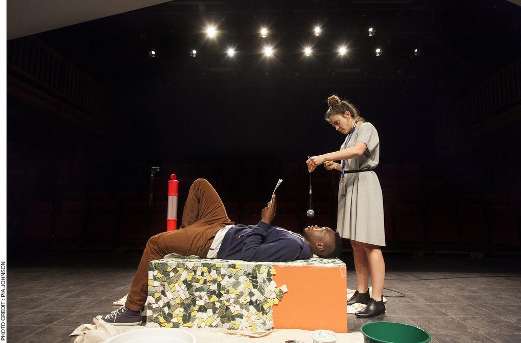 A Social Service - Malthouse Theatre - Pia Johnson (7)