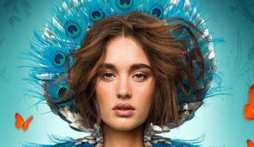 Melbourne Spring Fashion Week 2015