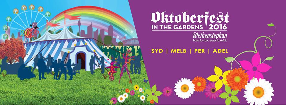 oktoberfest-in-the-gardens-2016