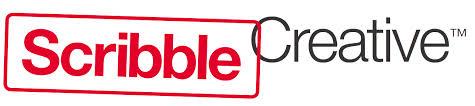 Scribble Creative logo