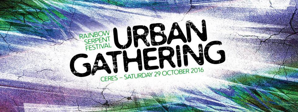 urban-gathering-melbourne-2016