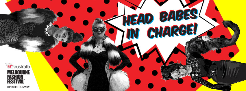 head babes in charge