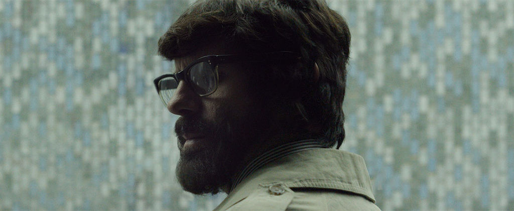 4 notes on blindness