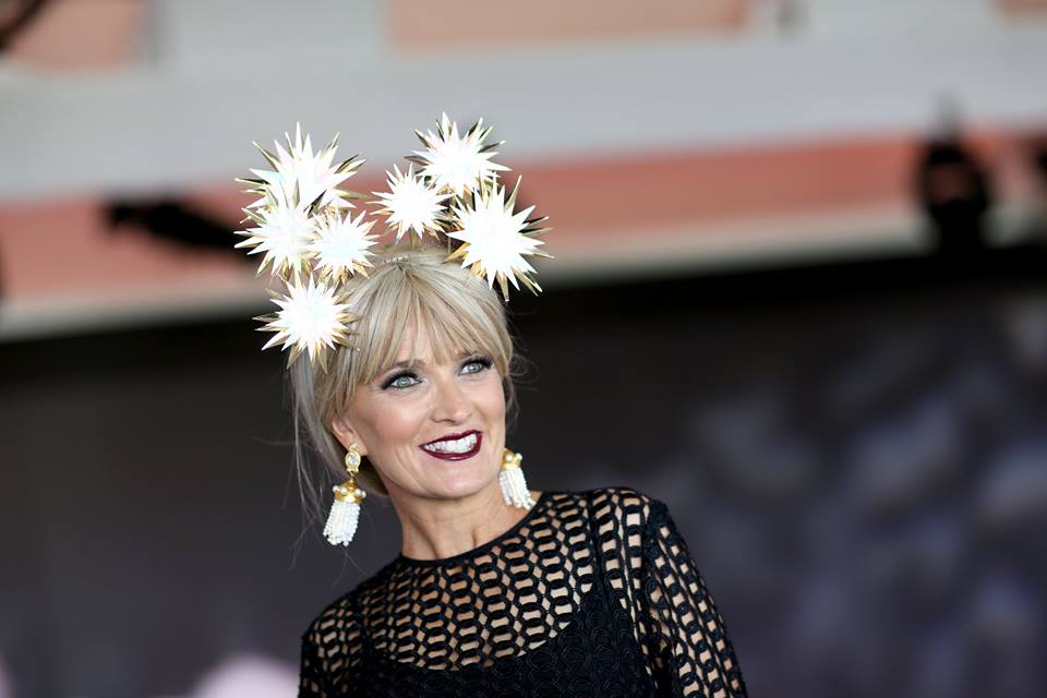 bmw-caulfield-cup-melbourne-1