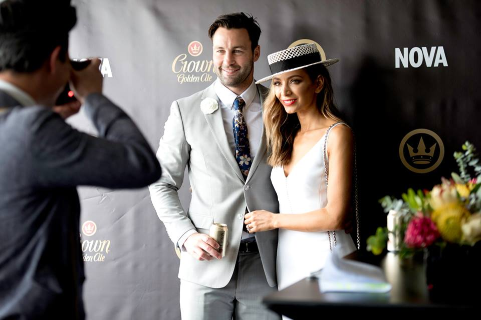 bmw-caulfield-cup-melbourne-4