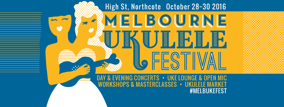 melbourne-ukulele-festival