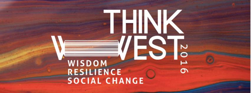 think-west-2