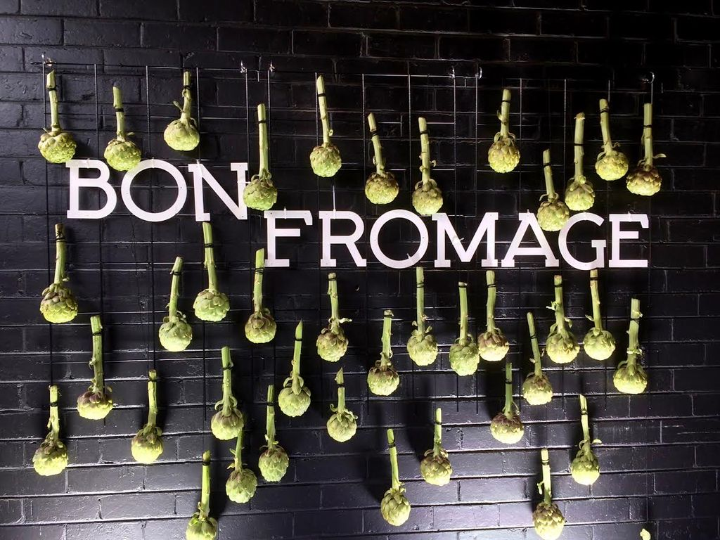 bon-fromage