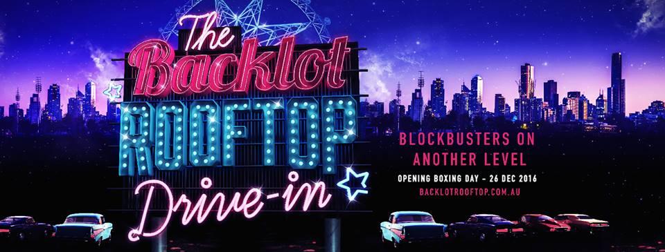 backlot-rooftop