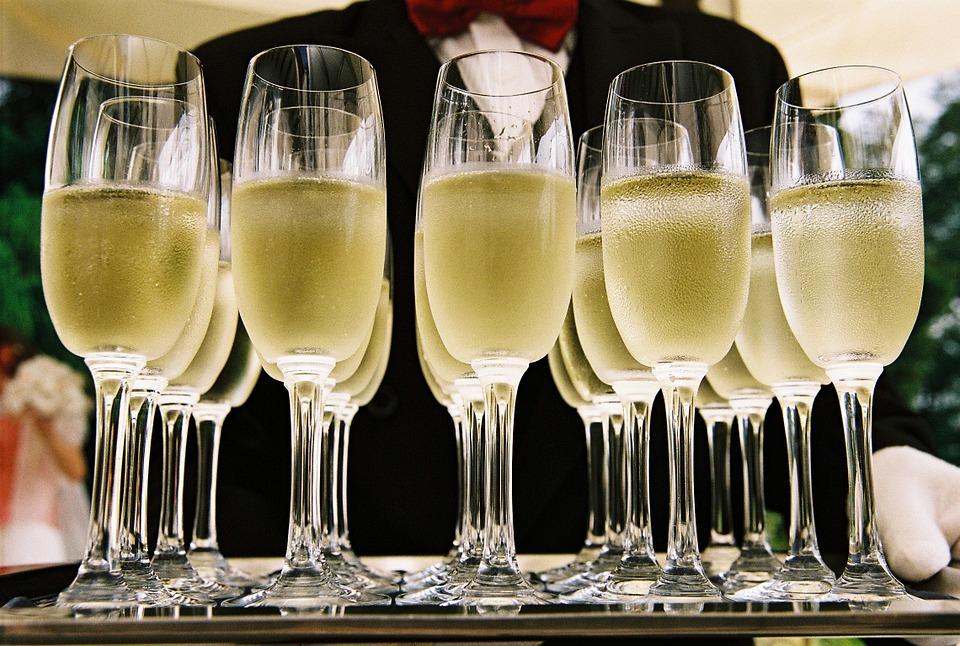 champagne-festival