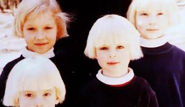 The Family documentary film