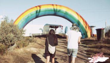 Gaytimes festival