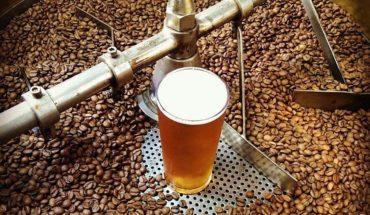 coffee beer festival
