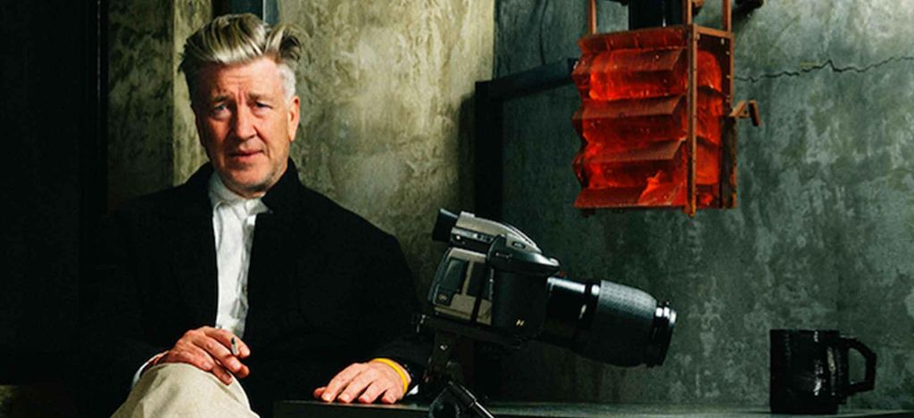 david-lynch-the-art-life