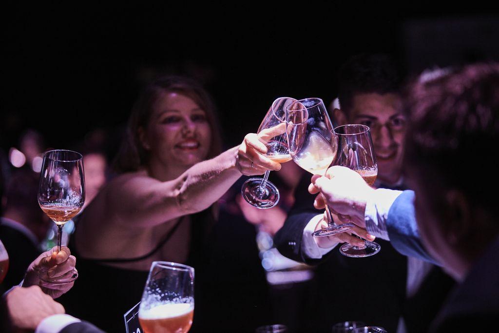 AIBA Australian International Beer Awards 2017