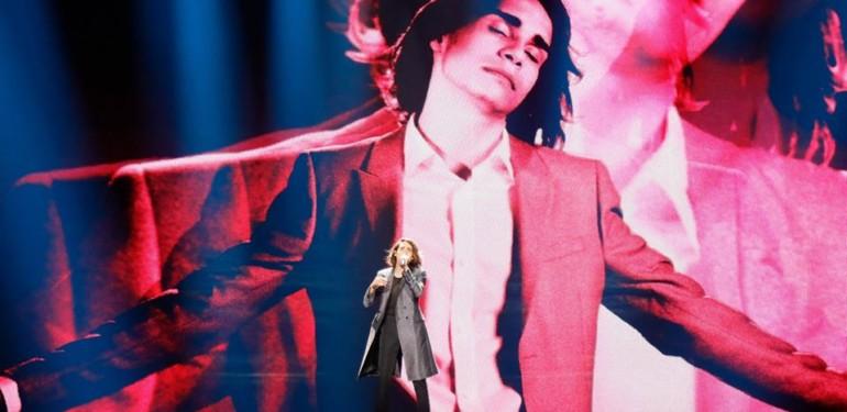 SBS Eurovision
