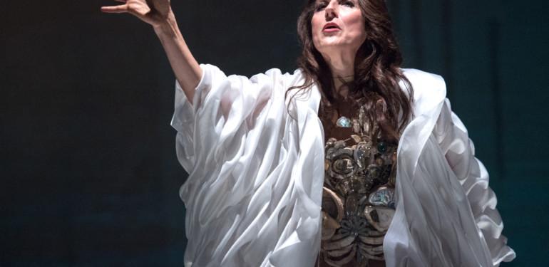 Moira Finucane The Rapture