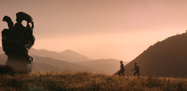 MIFF 2017 - The Endless