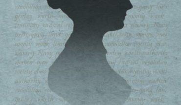 Jane Austen Head Image