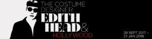 Bendigo_Art_Gallery_Edith_Head_Costume_Designer_Hollywood_Banner_940by240