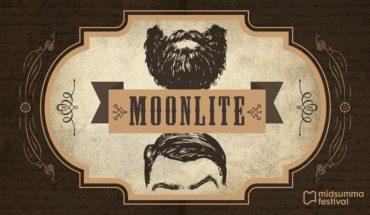 Moonlite- Banner