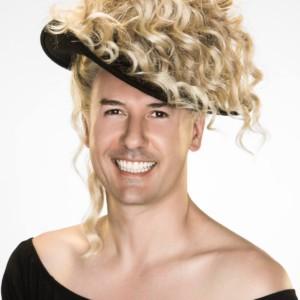 Kylie Hat