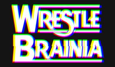 WrestleBrainia 2