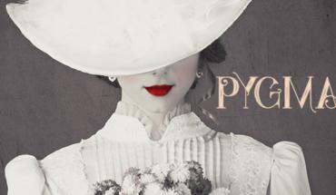 Pygmalion ASC Banner