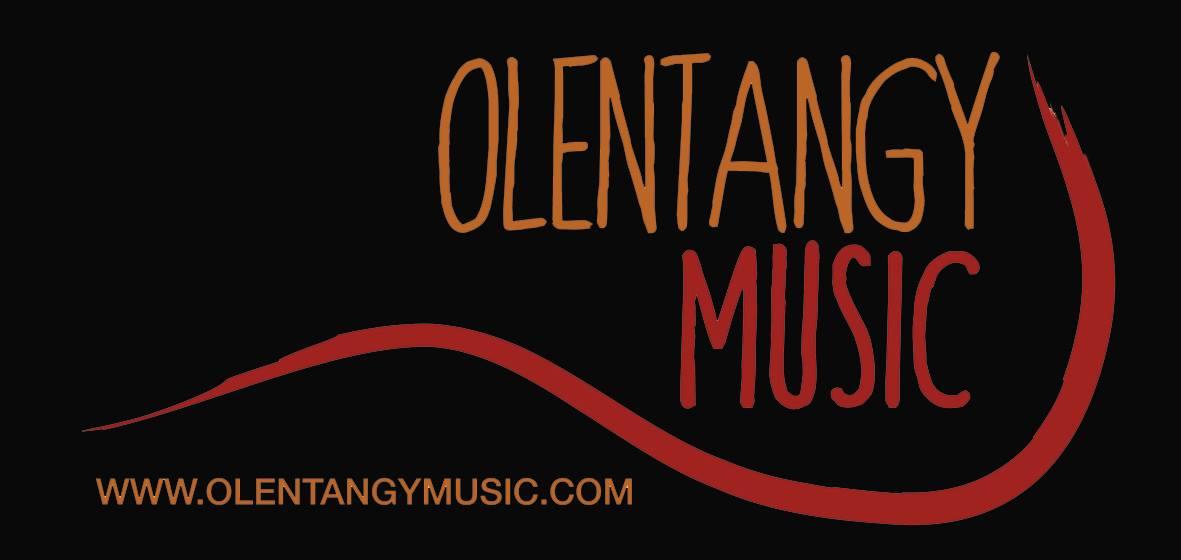 Olentangy Music Logo