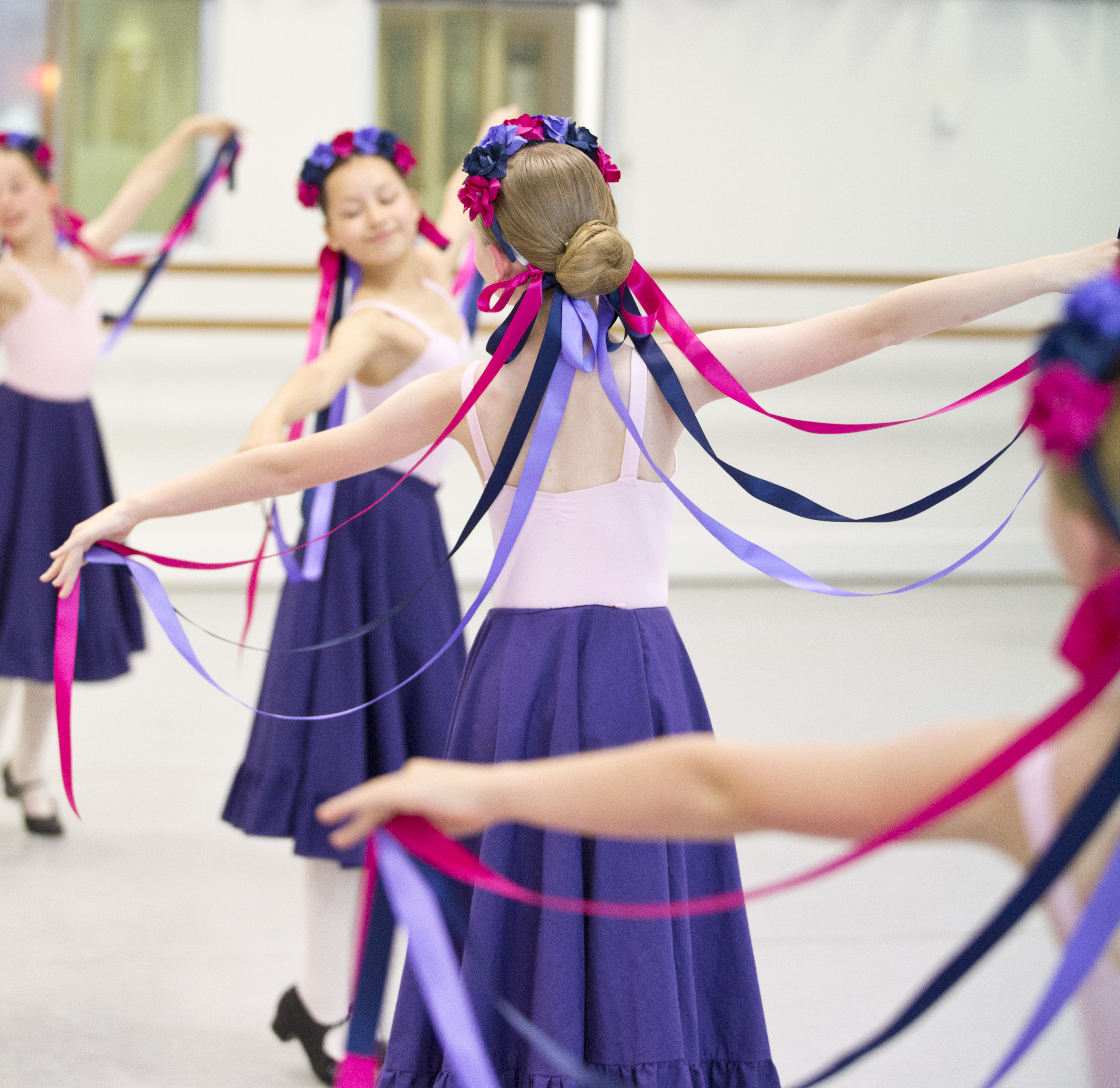 Character Dance - Photo Sergey Konstantinova 02