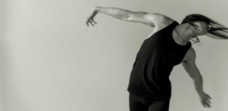 VCA Dance ON Greg Lorenzuti
