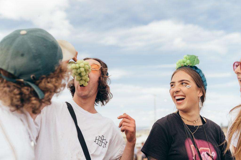 Grapevine Gathering 2019 Melbourne