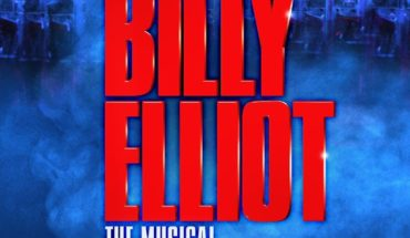 Billy elliot banner