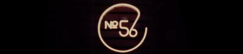 56banner