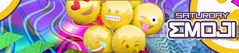emojibanner