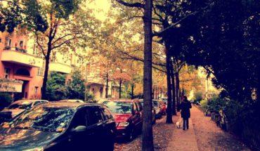 Sydney Suburbs - The 10 Hippest Sydney Neighborhoods