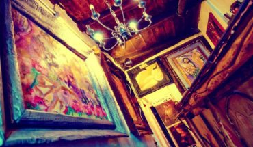Sydney Art Gallery - Our Top 10 Picks