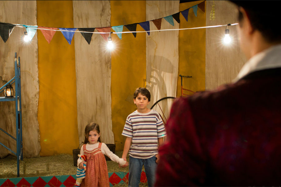 Image via www.fundearc.org