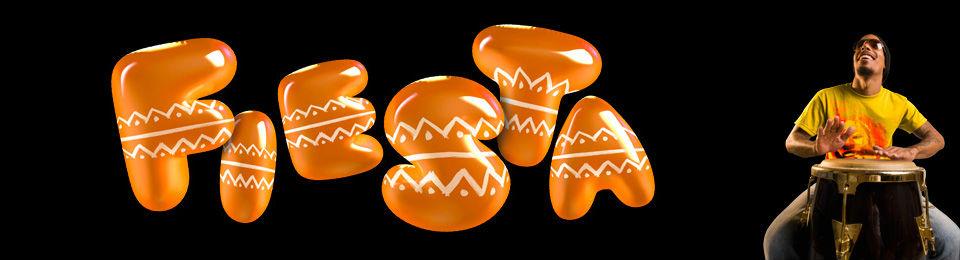 Image via www.darlingharbour.com