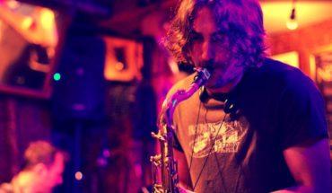 Jazz in Sydney - The 10 Best Spots