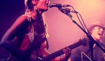 Live Music Sydney