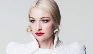 Kate-Miller-Heidke