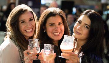 GABS Beer Food Cider Festival Sydney