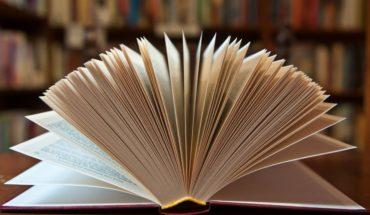 Sappho Bookstore